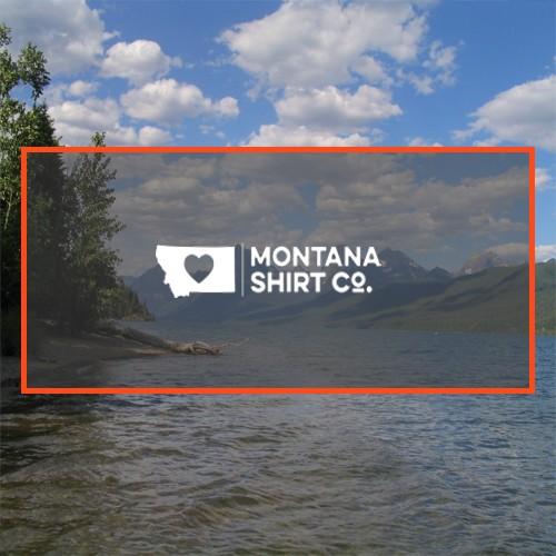 Rocky Mountain Images Montana Shirt Company